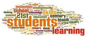 21st-century-education