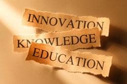 innovation_technology_education_14
