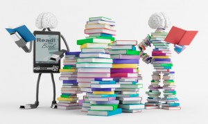 mobile-learning-tech-online-ed